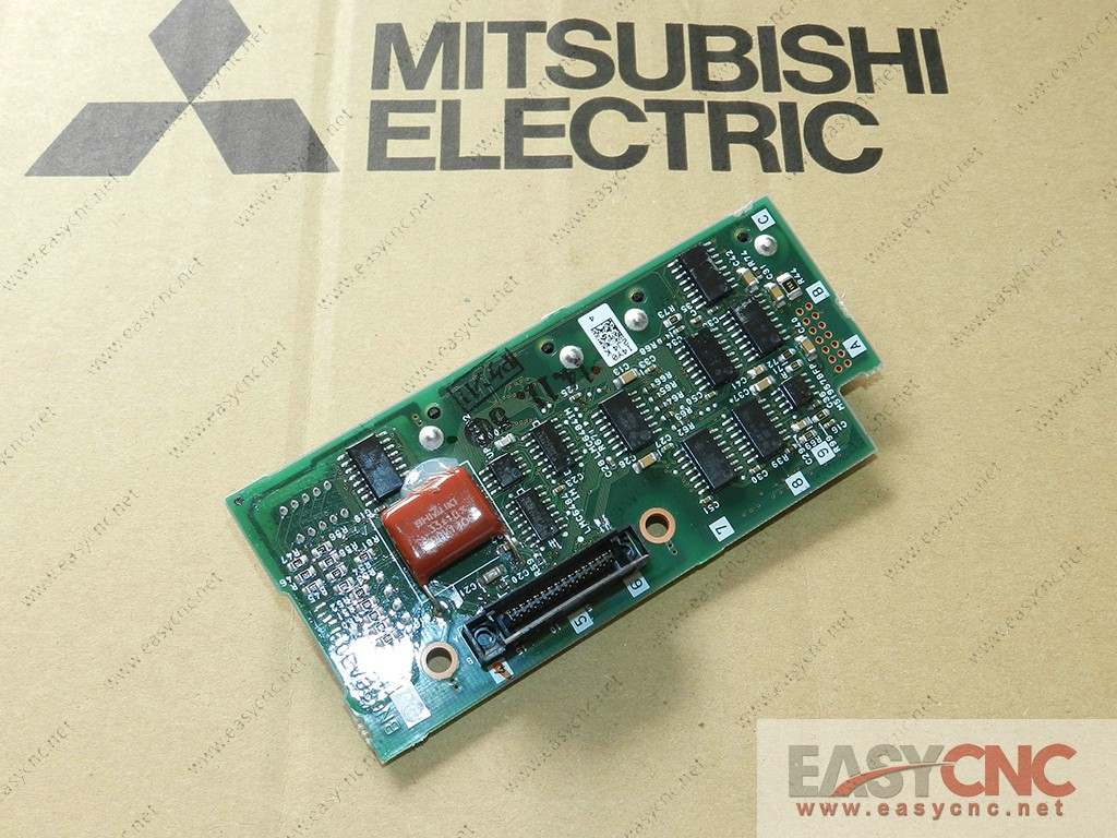 Free shipping Mitsubishi main board RK415-2 100/% tested with 90days warranty