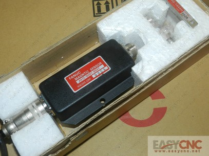 A57L-0001-0037 + FSH-1378 Fanuc magnetic sensor new and original