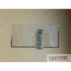 1027DF11 Touch screen glass new and original