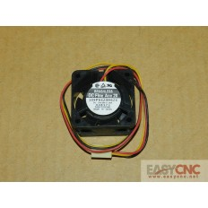 109P0424H624 Sanyo fan dc24V 0.08A 40*40*20mmnew and original
