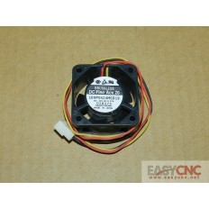 109P0424H6D19 Sanyo fan dc24V 0.07A 40*40*20mmnew and original