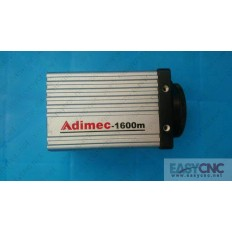 1600 m-D Adinec ccd used