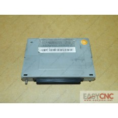 2MELCO-BLANK Mitsubishi Memory Cassette For FCA520AMR used