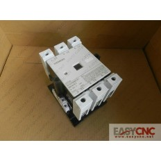 3TF50 Siemens ac contactor new