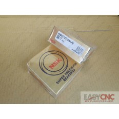 50BNC10TYDBLP4 NSK bearing new and original