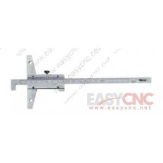 527-412 (0-200*0.02mm) Mitutoyo caliper new and original
