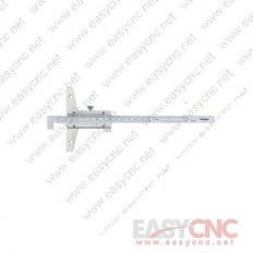 527-413(0-300mm) Mitutoyo caliper new and original