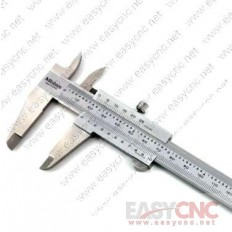 530-102(0-200mm) Mitutoyo caliper new and original
