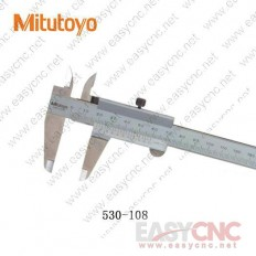 530-108(0-200mm) Mitutoyo caliper new and original