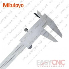 530-118(0-200mm ) Mitutoyo caliper new and original