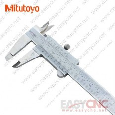 530-119(0-300mm ) Mitutoyo caliper new and original