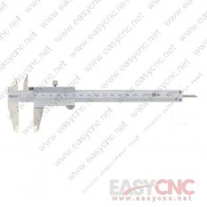 530-123(0-200mm) Mitutoyo caliper new and original
