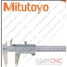 530-124(0-300mm) Mitutoyo caliper new and original
