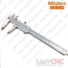 530-312(0-150mm) Mitutoyo caliper new and original