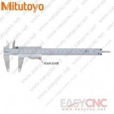 531-112(0-300mm) Mitutoyo caliper new and original