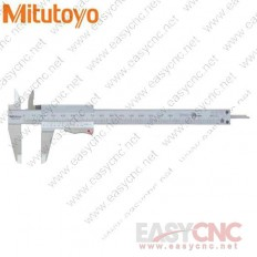 531-122(0-150*0.05mm) Mitutoyo caliper new and original