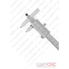 536-107(10-300mm) Mitutoyo caliper new and original