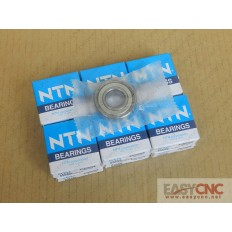 6202ZZ 6022ZZCM/5K NTN bearing new and original