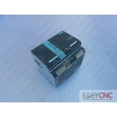 6EP1436-3BA00 Siemens sitop power 20 used