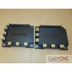 A50L-0001-0374 6MBP160RUA060-01 Fuji IGBT new and original