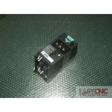 6SL3210-1SB12-3UA0 Sinamics power module 340 used
