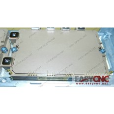 6MBP80VCA060-51  A50L-0001-0433 use for FANUC SERVO AMPLIFIER αiSV 80/80 NEW AND ORIGINAL