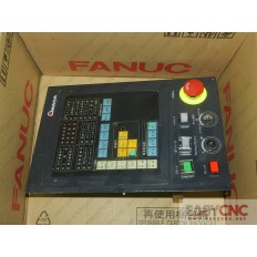 A02B-0084-C181 Fanuc MDI unit used