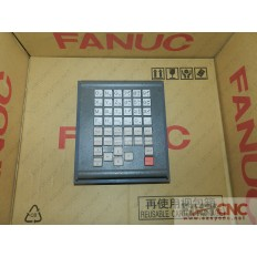 A02B-0166-C010 Fanuc MDI unit used