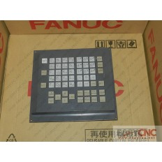 A02B-0236-C125#MBR Fanuc MDI unit used