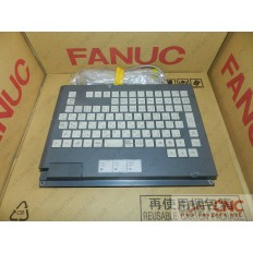 A02B-0236-C131#JC Fanuc fa full keyboard used