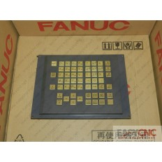 A02B-0281-C121#TBE Fanuc MDI unit used