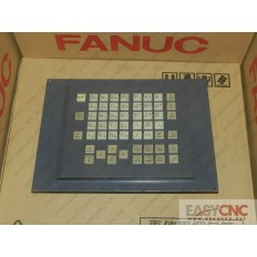 A02B-0281-C126#TBE Fanuc MDI unit used