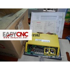 FANUC Series 21MB A02B-0285-B502 new