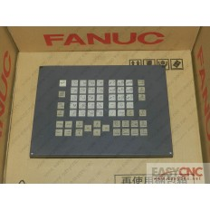 A02B-0303-C126#M Fanuc MDI unit used