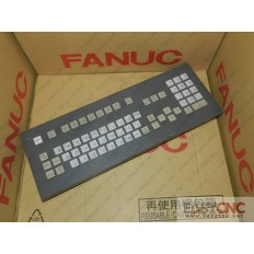 A02B-0303-C129 Fanuc MDI unit used