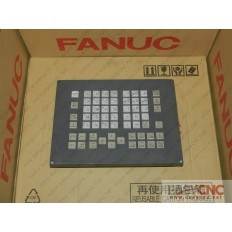 A02B-0323-C121#T Fanuc MDI unit used