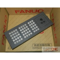 A02B-0323-C233 Fanuc MDI unit used
