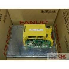 A02B-0326-B502 Fanuc series 31i-B5 used