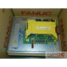 A02B-0327-B500 Fanuc series 31i-B used