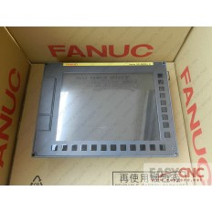 A02B-0328-B600 Fanuc series 32i-B used