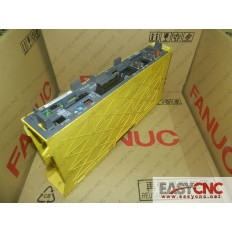 A03B-0818-B101 Fanuc  digital servo adaptor used