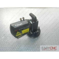 A05B-1405-H036 A05B-1405-B131 Fanuc ps camera lens 8mm and 3D laser vision sensor used