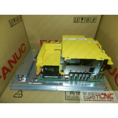 A05B-2252-B001 Fanuc panel i used