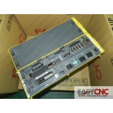 A05B-2500-C002 Fanuc  R-J3iC backplane used