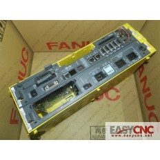 A05B-2600-C001 Fanuc  series used