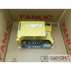 A05B-2650-C040 Fanuc backplane used