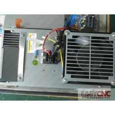 A05B-2650-C316 Fanuc cooling unit used