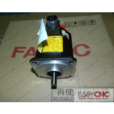 A06B-0032-B075#0008 Fanuc Ac Servo Motor B2/3000 New And Original