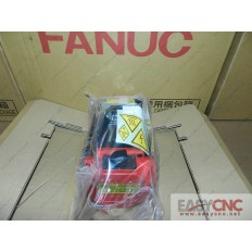 A06B-0062-B503 Fanuc AC servo motor BiS 2/4000HV new and original