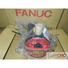 A06B-0075-B503 Fanuc AC servo motor BisS 8/3000 new and original